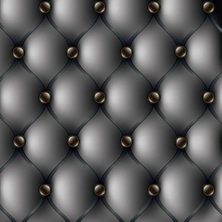 охватывающей: абстрактный фон искусственное покрытие корпуса одежда Иллюстрация