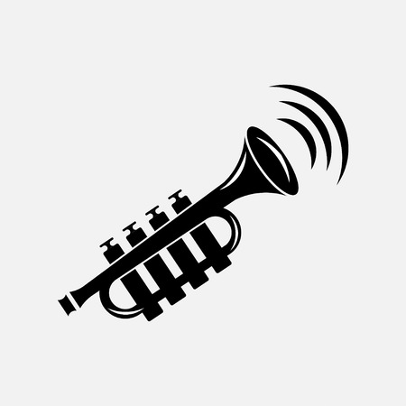 icon pipe, music, sound, classical talent fully editable vector image