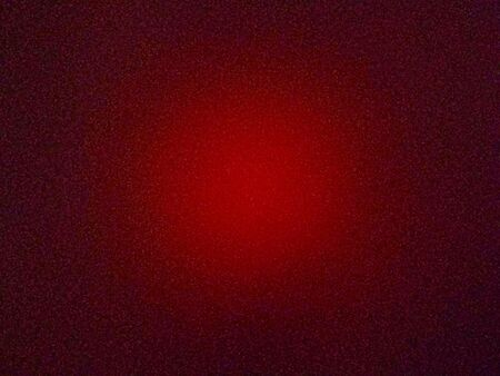 Background with texture of light spots of dark red color.