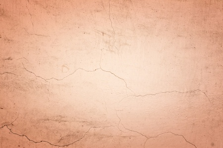 textured old crubling grunge style textured background wall surface Stock Photo - 11310501