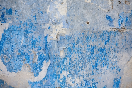 textured old crubling grunge style textured background wall surface photo