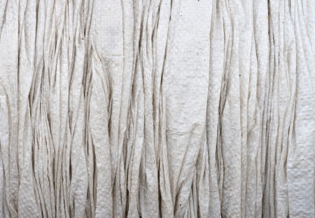 plastic texture  photo