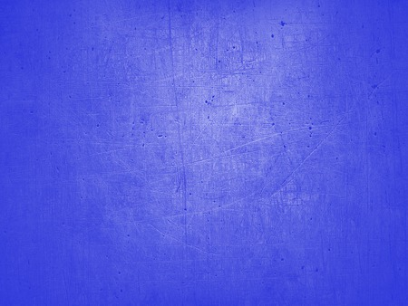 fondo vintage azul: fondo azul de la vendimia