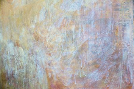 abstract pattern on silk nodosa batik Banque d'images - 104450915