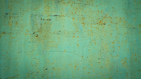 Abstract corroded colorful rusty metal background, rusty metal texture Stock Photo