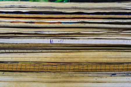H/örmann HSE4BS Lot de 2 /émetteurs manuels sans pile de rechange pour bo/îtier sup/érieur et inf/érieur
