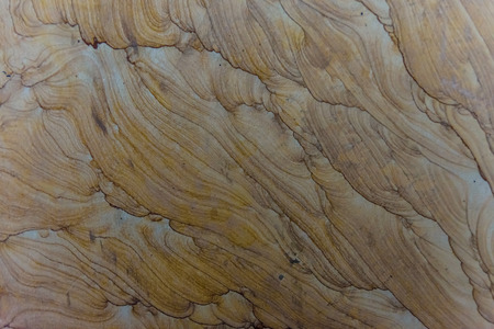Texture of the natural marble for background