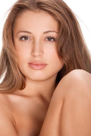 Seksikkäiden naisten seksipalvelu