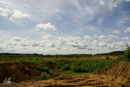 nature Stock Photo - 5805757
