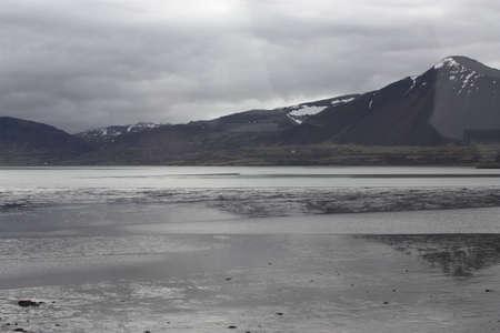 iceland: Iceland Stock Photo
