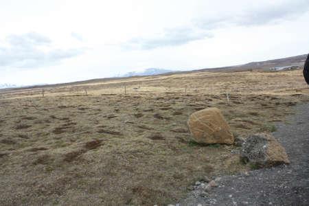 Iceland Stock fotó