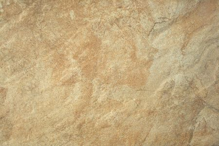 creame marble texture for background