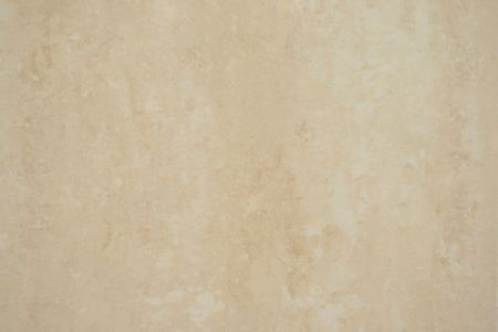 creame marble texture for background Stock Photo - 3209782