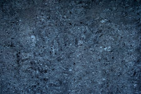 grey marble Stock Photo - 3209880