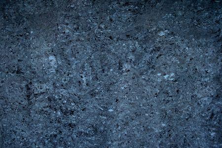 grey marble Stock Photo - 3209880