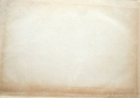 old textured paper. beautiful real old paper texture with stainsaging patterns
