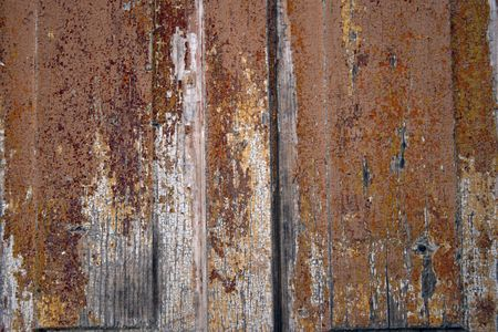wooden weathering texture photo