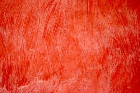wall texture  Standard-Bild