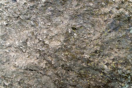 Rock texture detailed. Stone details.