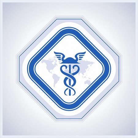 hermes: brand, symbol, business, Hermes, Mercury