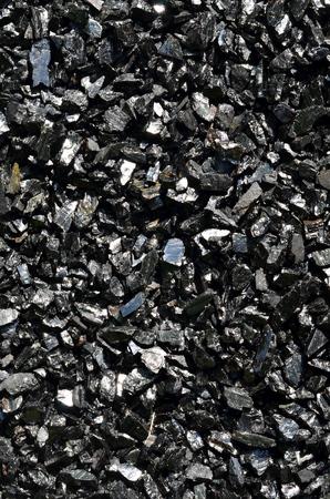 석탄 무연탄 대량.