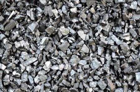 석탄 무연탄