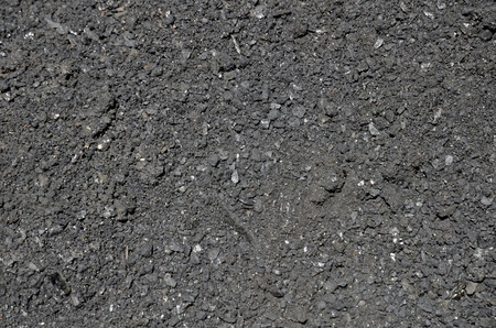 Coal anthracite fines from to 6 millimeters is an energy fuel. Reklamní fotografie