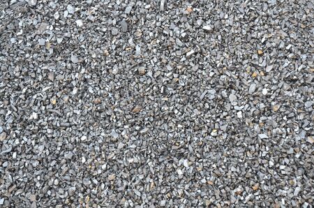 Coal-enriched fine fraction anthracite is a fuel and energy carrier.