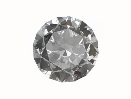 path to wealth: Diamond