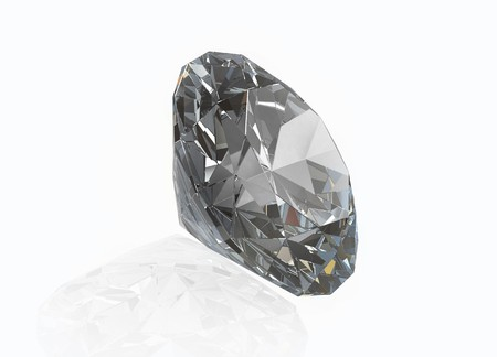 zircon: Diamond
