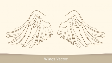 glide: Vector Wings