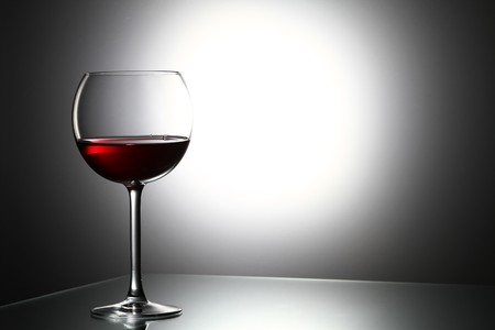 sappy: Still-life with the wine glass