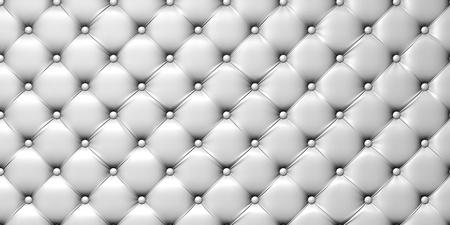 Texture 3D