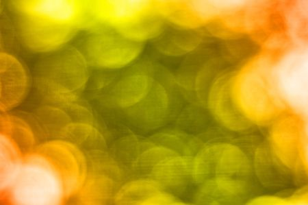 Bokeh background Stock Photo - 6294991