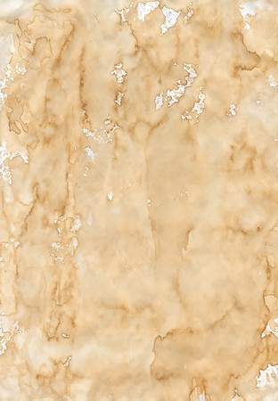 creasy: Texture of the old beige creasy paper