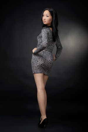 asian-girl-dress-model-fucks-mature