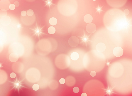 glittery: Glittery holiday background Stock Photo