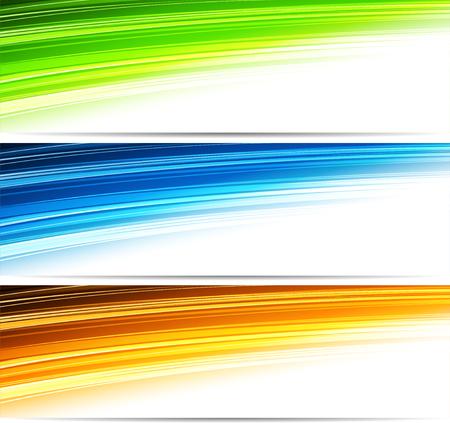 Ilustración Fondo colorido abstracto. Foto de archivo - 47827568
