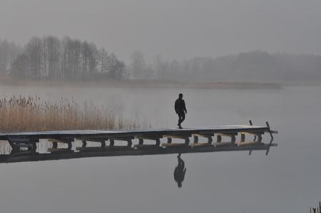 Mazurian Lakes