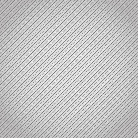 corduroy: lines. white background. stock vector Illustration