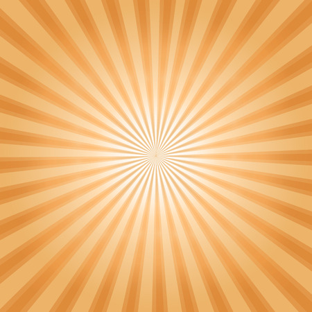 espiral: Patr�n Sun Sunburst. Vectores