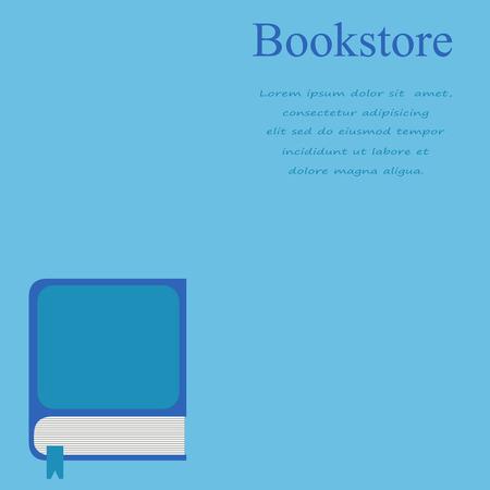 buchhandlung: Billboard-Buchhandlung