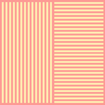 simple background: Stylish background from simple lines Illustration