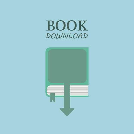 electronic guide: Icon download books online