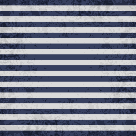 horizontal lines: white and blue sea horizontal lines in the old design. like wrinkled paper