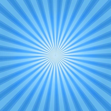 fondos azules: Rayos fondo azul