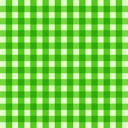 green background: Green tablecloth. Green background