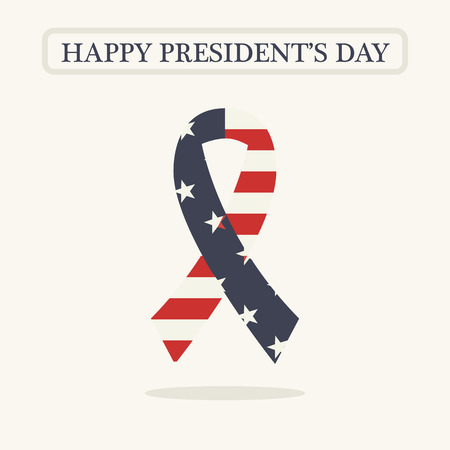 presidency: presidents day. map of America. The Statue of Liberty