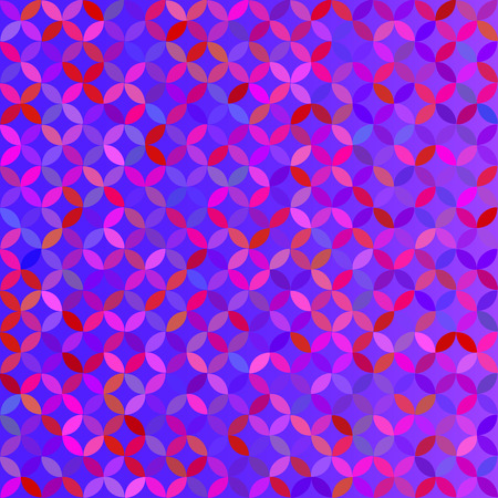 Background rhombus. abstract design