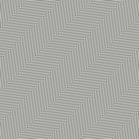 corduroy background: Cool lines background for web design